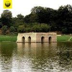 باغ عباس آباد