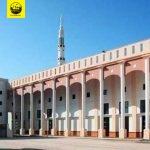 مسجد جامع دلگشا