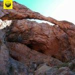 غار فارس