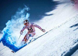 آموزش اسکی اسنوبرد و آلپاین