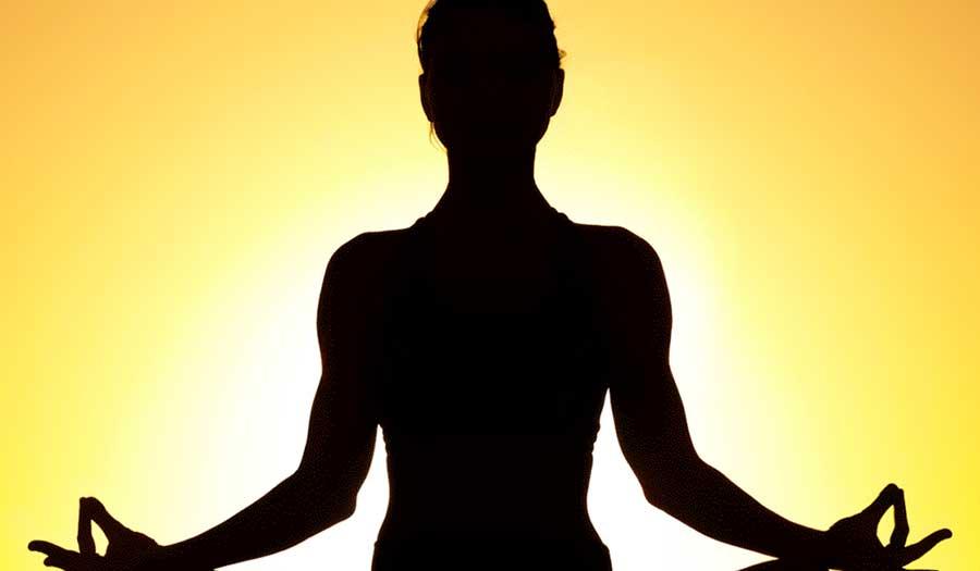 آموزش یوگا 32